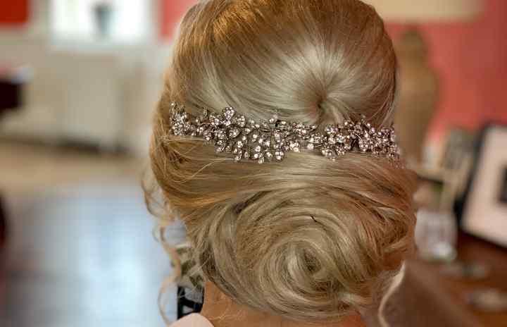 Bridal Styles 2019
